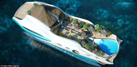 gilligan s island boat gilligan s island amanda s camelot