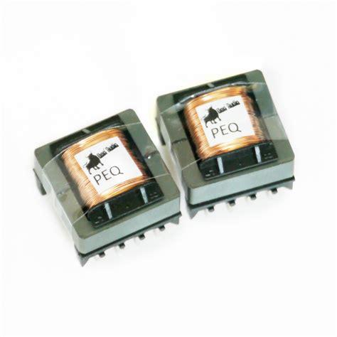 diy audio inductors diy inductors audio 28 images tpa3116d2 page 377 diyaudio electronic basics 12 coils