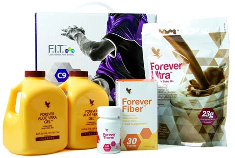Aloe Vera C9 Detox Program by Getting Into That Dress The C9 Programme Days Four To