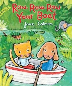 row row row your boat lyrics little baby bum baby storytime more songs mel s desk