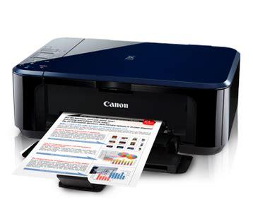 Printer Murah Terbaru daftar harga printer murah terbaru 2013 cocok buat mahasiswa