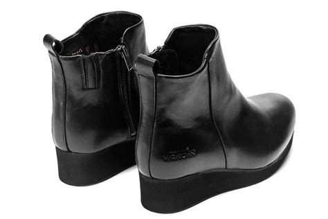 most comfortable wedge booties most comfortable womens pumps maximum cushioned maratown