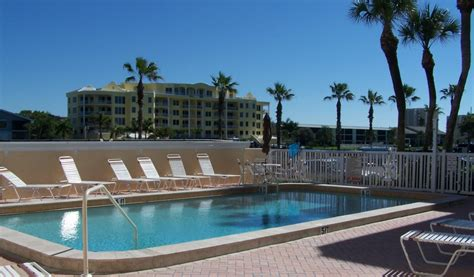 Private Heated Pool And Adjoining Clubhouse For Siesta Key Siesta House Rentals