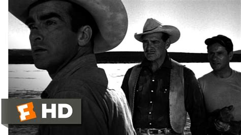 watch a majority of one 1961 full hd movie official trailer maxresdefault jpg