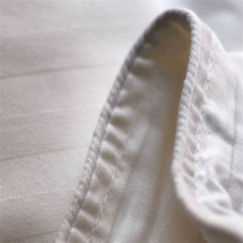 lightweight silk comforter full queen mulberry silk comforter 92 x 96 quot the