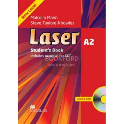 beyond a2 students book laser third edition a2 student s book with cd rom and mpo