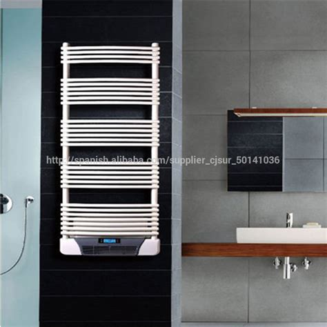 buy bathroom heater oil filled electric towel warmer bathroom fan heaters with