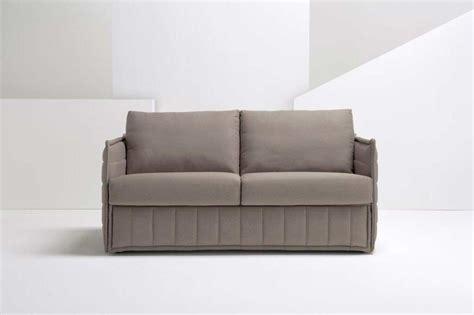 Boreas Purple Queen Sleeper Sofa By Pezzan Sofa Beds Purple Sleeper Sofa