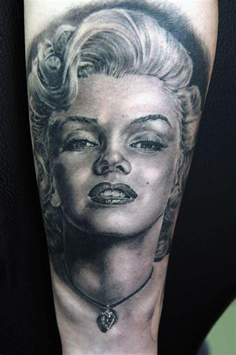 tattoo society designs society magazine