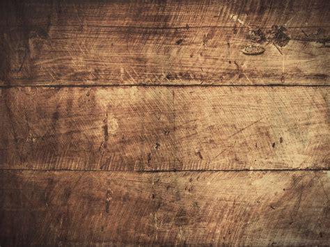 classic wood wallpaper kostenloses foto holz alt kratzer braun natur