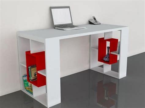 fotos de escritorios juveniles fotos de escritorios juveniles mesas escritorios