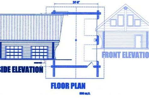 log home floor plans canada home design and style