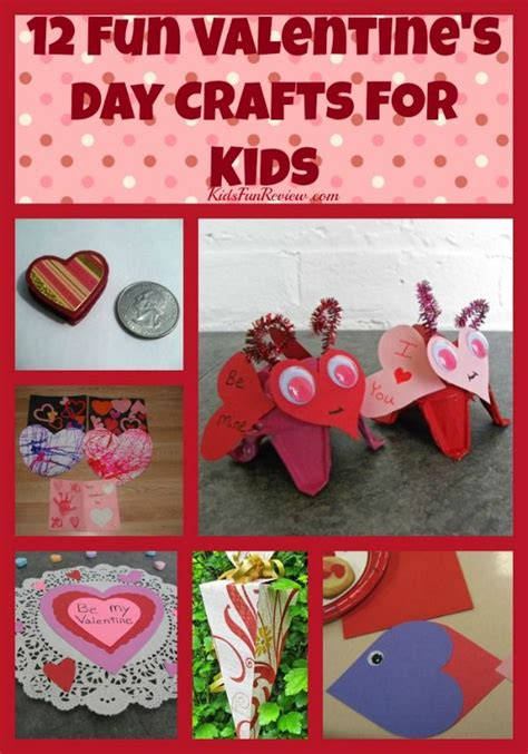 s day classroom 36 best images about valentines ideas for the classroom on
