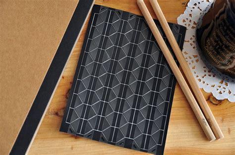 Tempat Tempelan Memo Komputer Tempat Tempelan Memo Stick It Memo Board i you photo album big panmomo belanja barang unik dan lucu