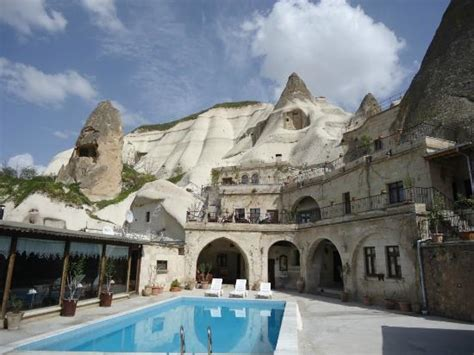 local house local cave house hotel hotelroomsearch net