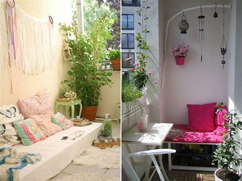 come arredare un terrazzo piccolo gallery of come arredare un balcone piccolo e renderlo