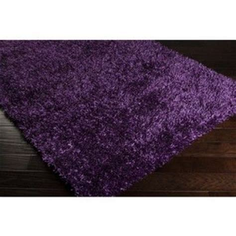 purple shag rug 17 best images about purple on volkswagen beetles monogram canvas and baby