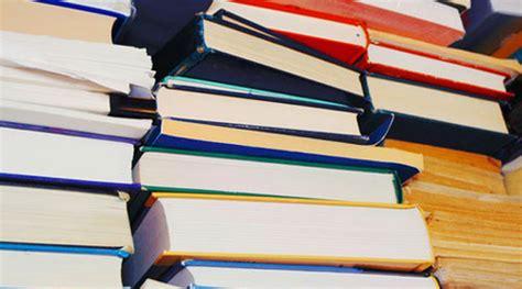 banca delle marche senigallia senigallia fornitura gratuita o semigratuita dei libri