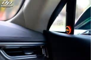 goshers blind spot detection system add on safety features for cars