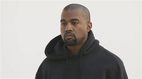 kanye west kanye west wallpapers hd