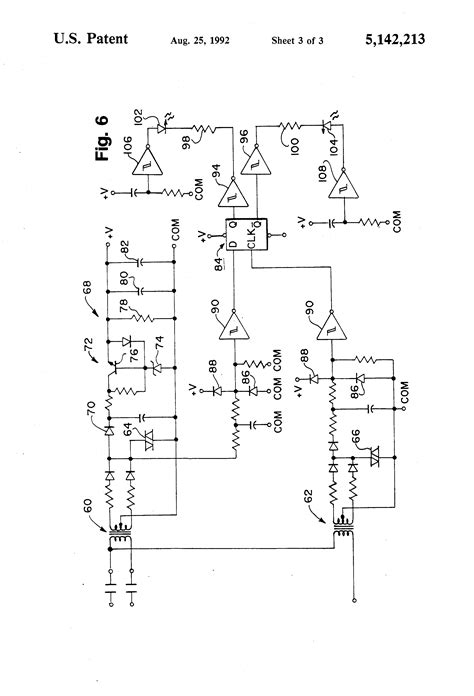 wye delta transformer wiring diagram contemporary