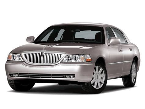 how do i learn about cars 2007 lincoln mkz auto manual lincoln town car specs 2007 2008 2009 2010 2011 autoevolution