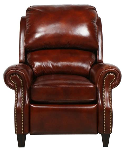 churchill recliner barcalounger churchill recliner churchill leather