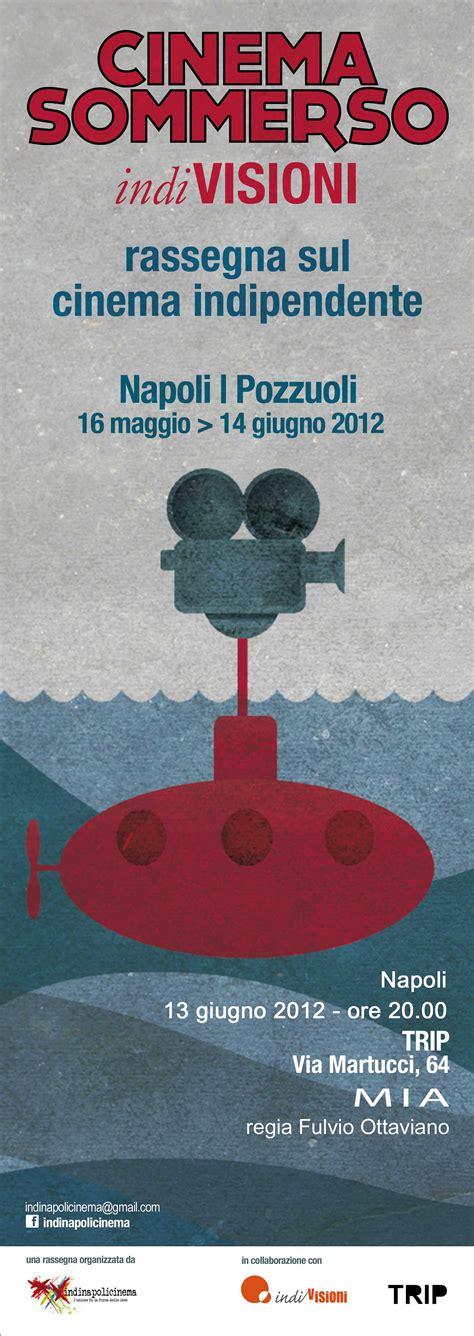 Guida Caserta Libreria - presentazione libro evola dadaista dada non significa