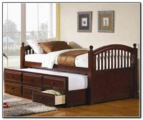how big is twin bed twin bed big lots 28 images captains bed twin big lots download page home design