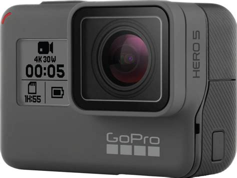 gopro best price flipkart buy gopro 5 sports