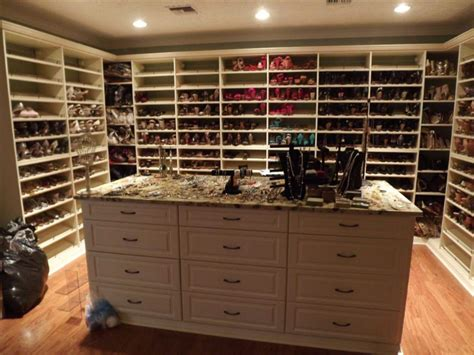 What Of The Shoe Closet Organizer To Choose Ideas Advices For Closet Organization Systems The Compact Of Closet Shoe Organizer Design Home Design Lover