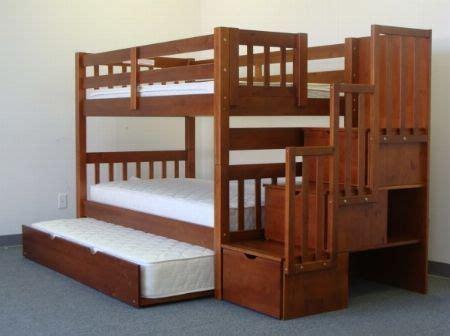 amasabe single size bunkbed kids room metro manila
