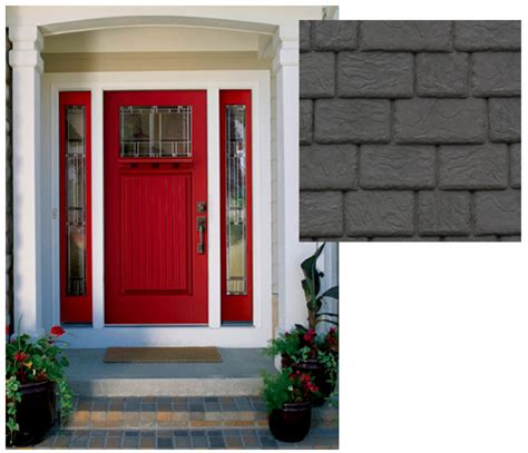 red front door and bold house exterior traba homes beautiful red exterior door contemporary amazing house