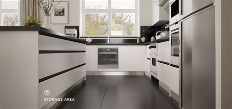 china high gloss lacquer kitchen cabinet simple space modern open white lacquer kitchen cabinet op15 l28