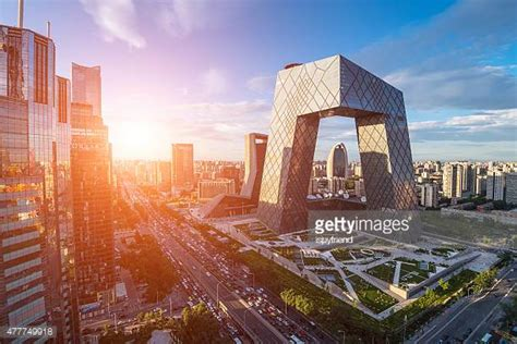 Beijing International Mba by Beijing Stock Photos And Pictures Getty Images