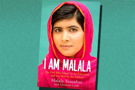 malala biography in hindi i am malala story of the 16 yr old who stood against