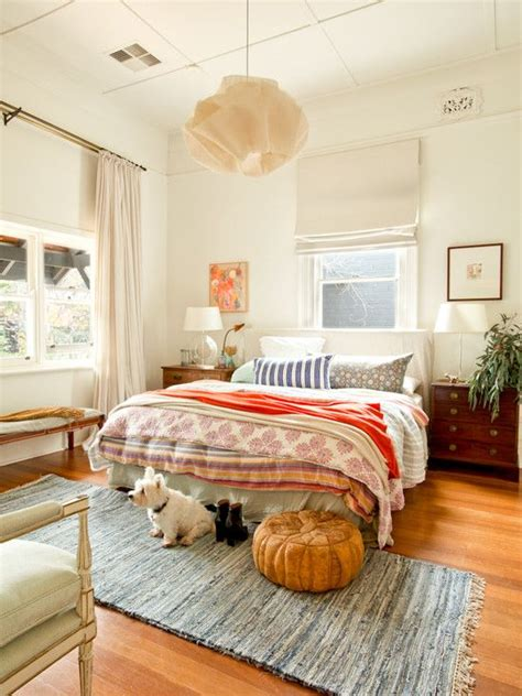 cozy room ideas 25 best ideas about warm cozy bedroom on pinterest