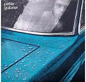Peter Gabriel 1977 Album  Wikipedia
