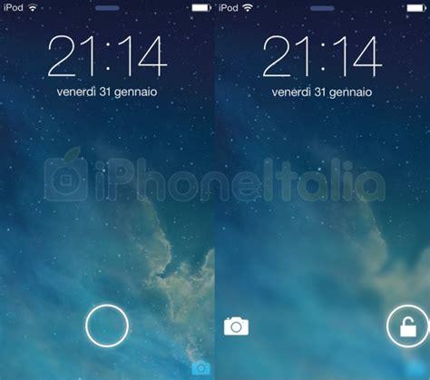 pattern lock screen iphone cydia come installare gratuitamente la lockscreen di android su