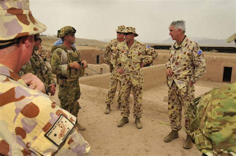 australian sog aussies to get new camo strike hold