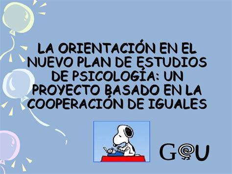 el oficialismo present un nuevo proyecto de jubilacin proyecto tutoria iguales