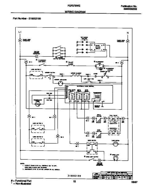 wiring diagram for appliances image collections diagram