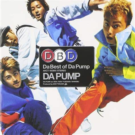 da pump usa mp3 free download da pump da best of da pump mp3 ani ost info