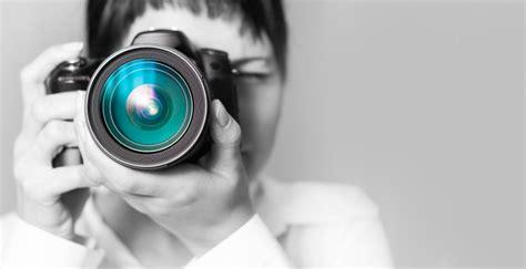 imagenes de la web cam consejos para tomar mejores fotograf 237 as frogx three