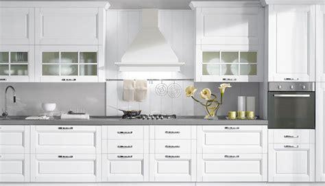 pulire piano cottura induzione pulire piano cottura spares2go protezione per piano