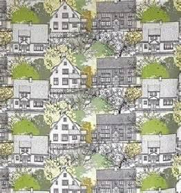 Ikea Duvet Washing Instructions Prastliden Green Almedahls Fabric Collection Sfc