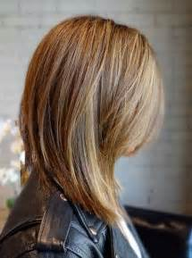 angle haircut best long angled bob haircuts bob hairstyles 2017