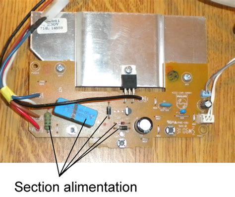resistance of 1n4007 diode electronique bending senseo portable
