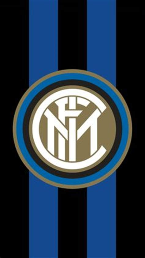 Inter Milan Jersey 2015 Ipod 4 Touch Ipod 5 Casing Cover inter iphone wallpaper inter milan sfondi per iphone iphone e carte da parati