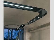 SHERAZADE LIGHTING SYSTEM - Lámparas de suspensión de ... Lightnet